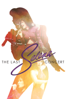 Selena - Selena: The Last Concert  artwork