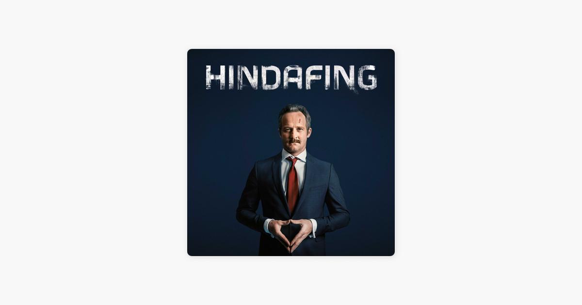 Hindafing Soundtrack