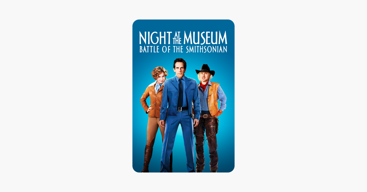 night at the museum subtitles download