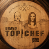 Top Chef - The Greatest  artwork