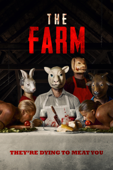 The Farm cover
