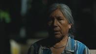 hamiltons pharmacopeia - season 2 episode 8 - the cactus apprentice