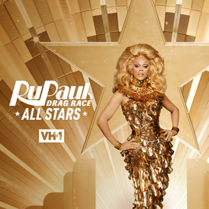 RuPaul's Drag Race All Stars, Season 3 (Uncensored) Synopsis, Reviews