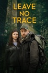 Leave No Trace wiki, synopsis