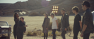 Steal My Girl One Direction - One Direction