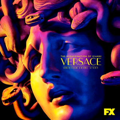 The Assassination of Gianni Versace: American Crime Story, Season 2 HD Download