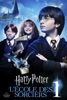 icone application Harry Potter à l'école des sorciers