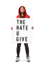 The Hate U Give - George Tillman Jr.