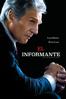 El Informante - Peter Landesman