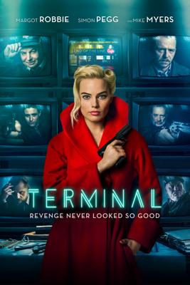 Terminal HD Download