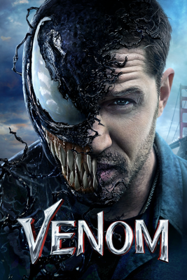 Venom HD Download