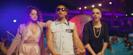 Take It Off (feat. Yandel & Becky G) - Lil Jon