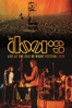 The Doors: Live At the Isle of Wight Festival 1970 - The Doors