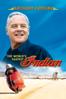 Roger Donaldson - The World's Fastest Indian  artwork