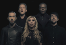 Dance of the Sugar Plum Fairy - Pentatonix