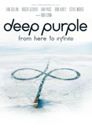 Deep Purple: From Here To inFinite (VF)