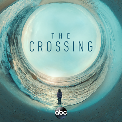 The Crossing, Season 1 HD Download