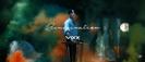 Reincarnation (Story Ver.) - VIXX