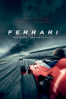 Daryl Goodrich - Ferrari: Race to Immortality  artwork