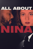 Eva Vives - All About Nina  artwork