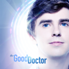 The Good Doctor - Two-Ply (or Not Two-Ply) artwork