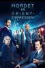 Mordet På Orientexpressen - Kenneth Branagh