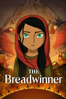 Nora Twomey - The Breadwinner  artwork