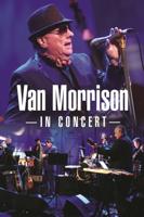 Van Morrison - Van Morrison: In Concert artwork