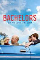 Kurt Voelker - Bachelors: Der Weg zurück ins Leben artwork