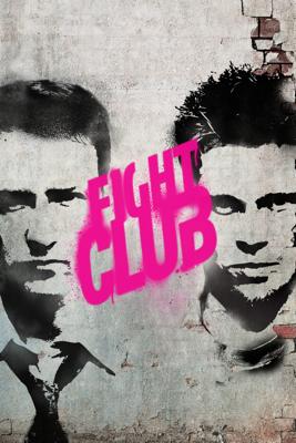 Fight Club Movie Synopsis, Reviews