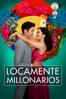 Locamente Millonarios - Jon M. Chu