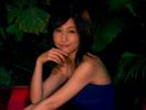 HEART - Ai Otsuka
