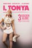 I, Tonya - Craig Gillespie
