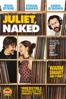 Juliet, Naked - Jesse Peretz