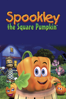 Spookley the Square Pumpkin - Bernie Denk