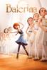 Ballerina - Eric Summer & Eric Warin