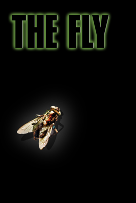 The Fly (1986) HD Download