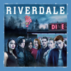 "Riverdale - Chapter Thirty-One: ""A Night to Remember""  artwork"