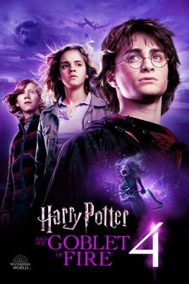 Гарри, поттер и кубок огня ( 2005 ) - IMDb