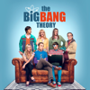 The Big Bang Theory - Das Plagiats-Problem  artwork
