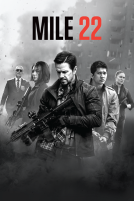 mile 22 stream deutsch