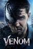 icone application Venom