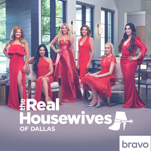 The Real Housewives of Dallas, Season 3