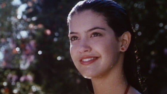 Fast times at ridgemont high sex scenes Nude Photos 41