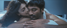 Nee Paartha Vizhigal - Vijay Yesudas & Swetha Mohan
