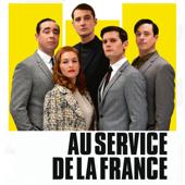 Au service de la France, Saison 1