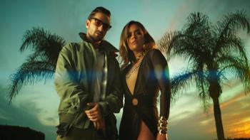 Karol G & Maluma Créeme music review