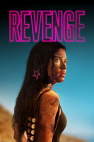 Revenge download