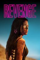 Revenge download