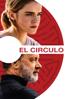 El Círculo - James Ponsoldt
